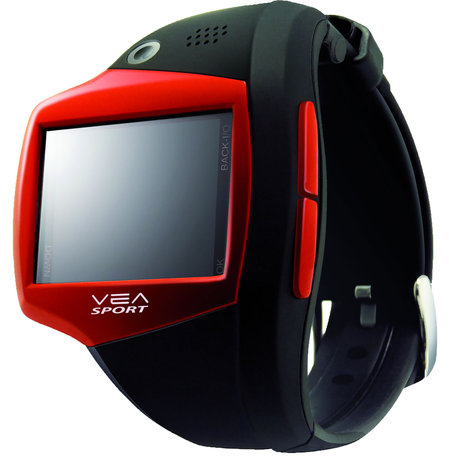 VEA Sportive Watch2 thumb 450x472