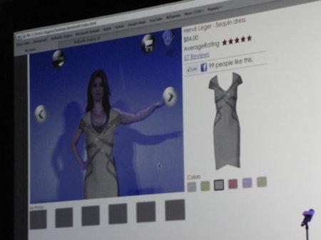 Virtual-Dressing-Rooms-2.jpg