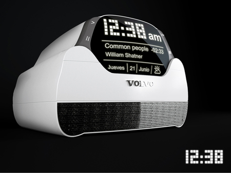 alarm clock 1 thumb 450x337