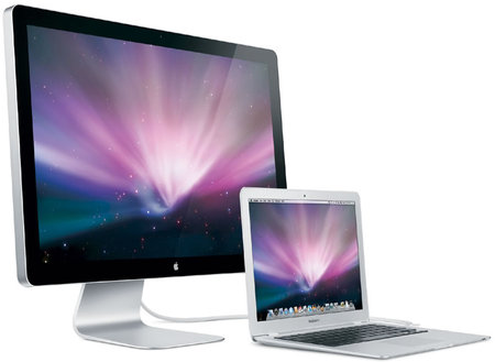apple 24 inch cinema display 1 thumb 450x329