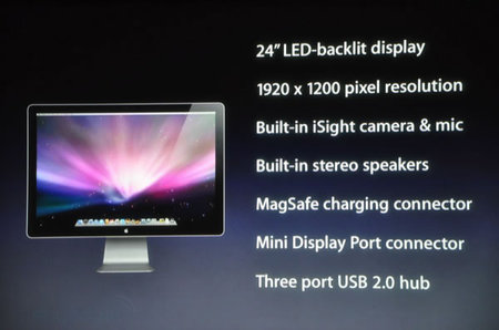 apple 24 inch cinema display 3 thumb 450x298
