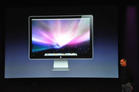 apple 24 inch cinema display 4 thumb 450x298