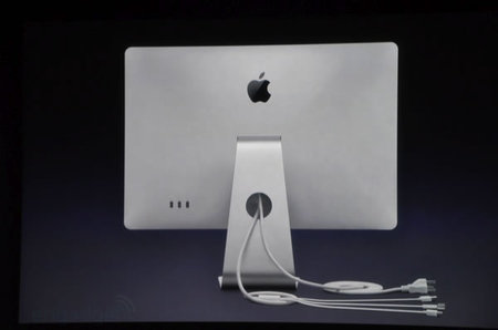 apple_24-inch_cinema_display_5.jpg