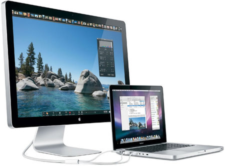 apple_24-inch_cinema_display_6.jpg