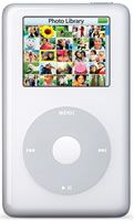 apple ipod photo1