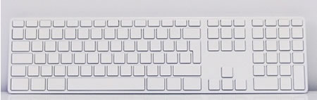 apple_keyboardsjpg