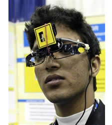 brain implants help physically challenged computer But don't worry these are not brain implants that you might expect  good jokes will help you physically as  the academically and behaviorally challenged,.