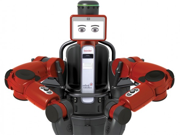 baxter rethink robotics 1 590x442