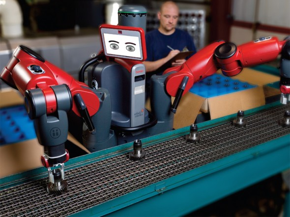 baxter rethink robotics 2 590x442