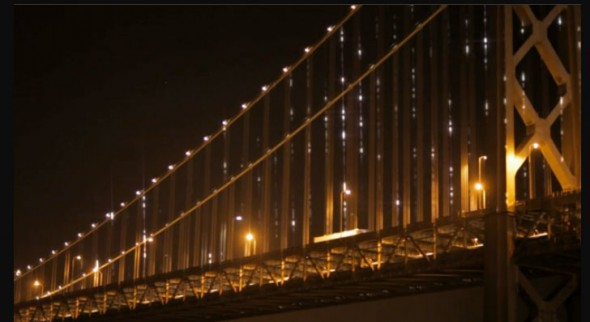 bay bridge led 1 590x322
