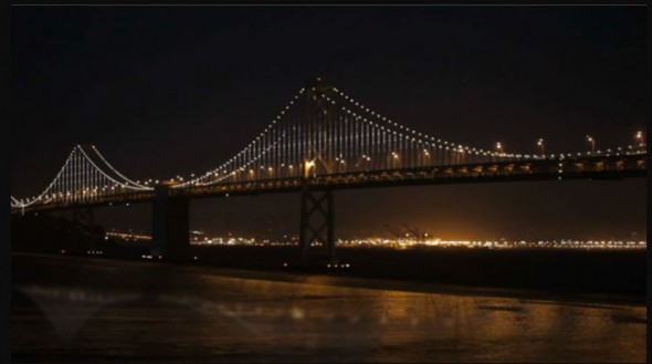 bay bridge led 590x329
