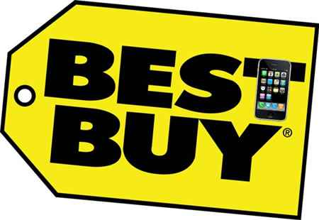 best buy iphone 3g