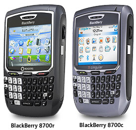 blackberry 87001