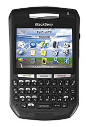 blackberry 8707g1