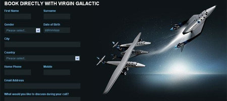 book virgin galactic thumb 450x200