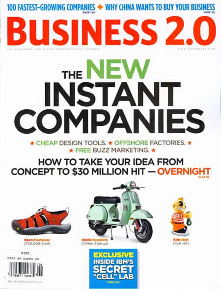 business2 cover1