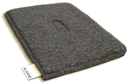 carpet_alarm_2.jpg
