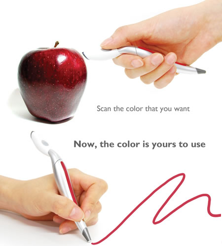 color picker pen 1
