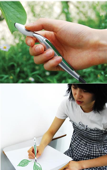 color-picker-pen_2.jpg