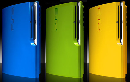 colorware ps3 slim mod 2 thumb 450x285
