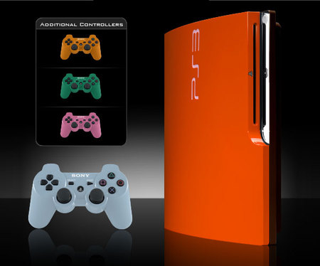 colorware ps3 slim mod 3 thumb 450x374