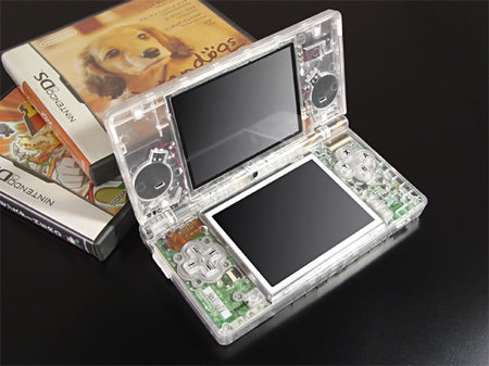 crystal shell dsi2 thumb 450x337