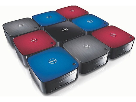 dell inspiron zino hd new thumb 450x337
