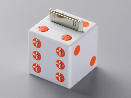dice_speaker-2.jpg
