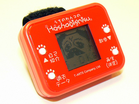 dog pedometer 2 thumb 450x337