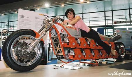 dolmette_chinsaw_bike_2.jpg