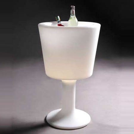drink-light-2.jpg
