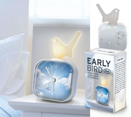 early bird alarm clock thumb 450x403