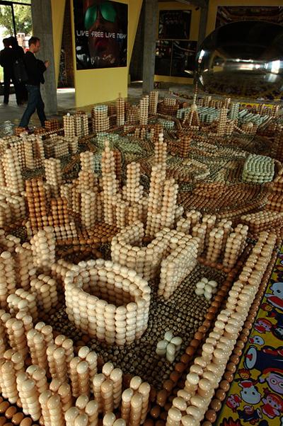egg_city_3.jpg