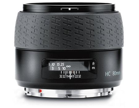ferrari-hasselblad-h4d-camera-2.jpg