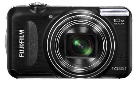 finepix t200 front thumb 450x278
