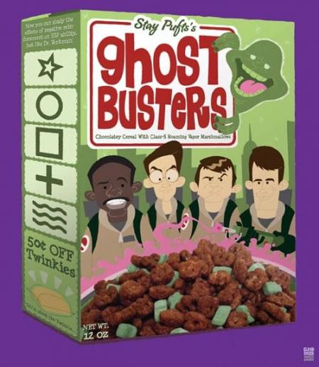ghostbusters-1.jpg