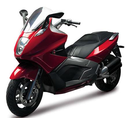 piaggio gilera gp 800 the world s fastest scooter. Black Bedroom Furniture Sets. Home Design Ideas