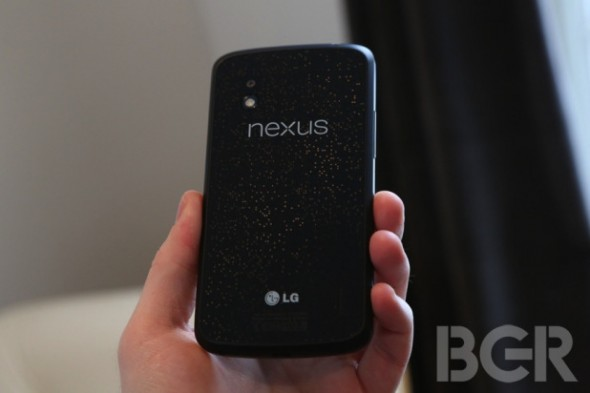 google nexus 4 7 590x393