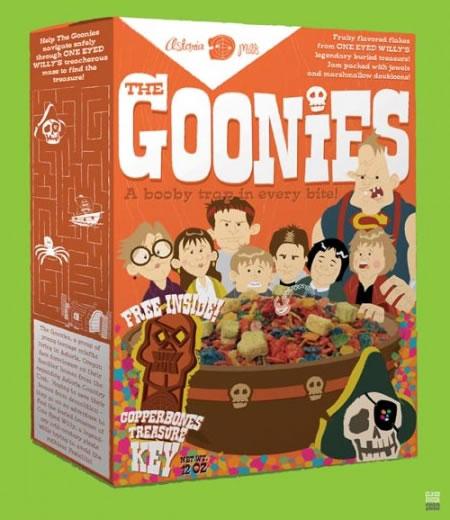 goonies-1.jpg