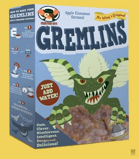 gremlins-1.jpg