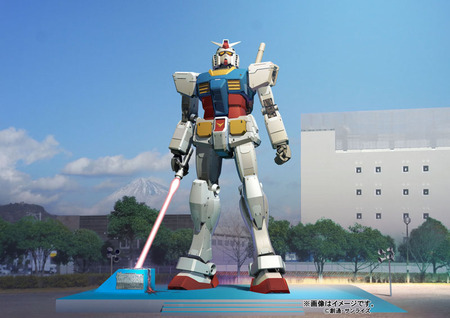 gundam 2 thumb 450x318