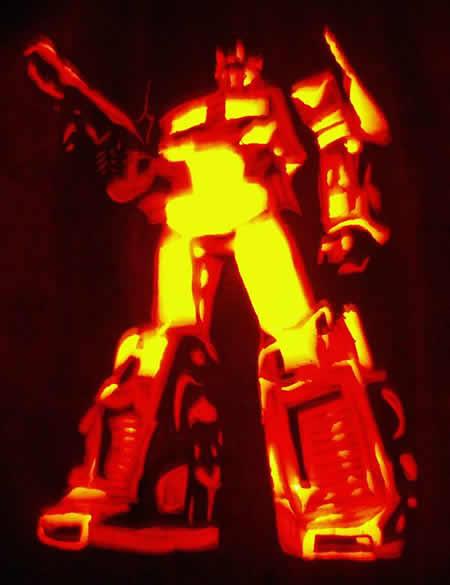 halloween-pumpkins-jack-o-lantern-34.jpg