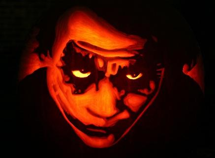 heath-ledger-joker-pumpkin-face.jpg