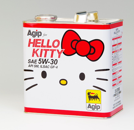 hello kitty engine oil thumb 450x436