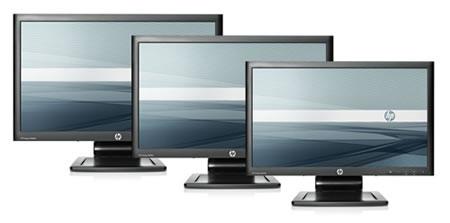 hp-desktop-LCDs-2.jpg