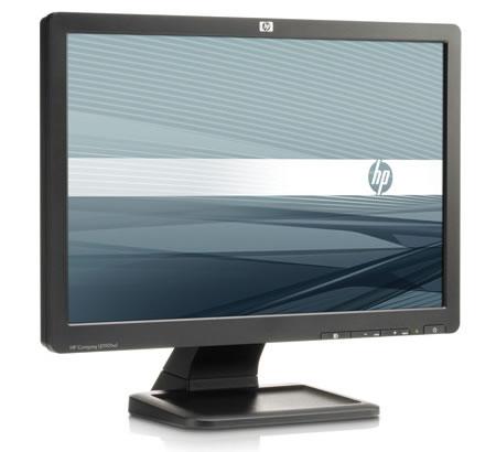 hp-desktop-LCDs-3.jpg