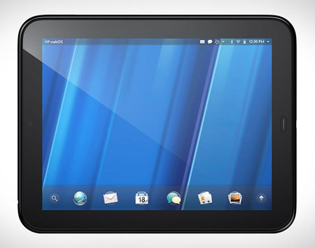 hp touchpad 1 thumb 450x354