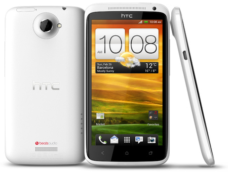 htc one x press thumb 450x340