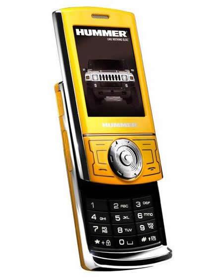 hummer-ht1-cellphone.jpg