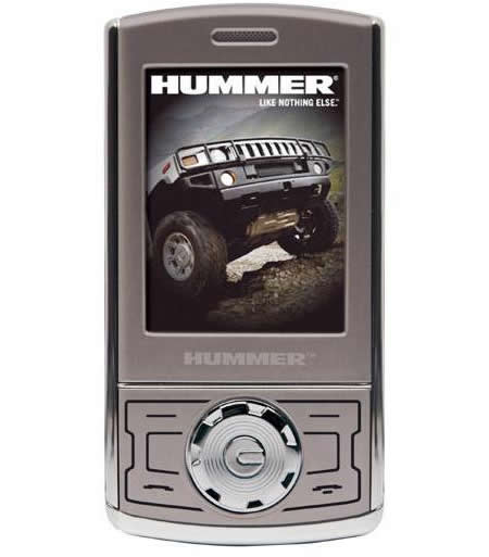 hummer-ht1-cellphone_2.jpg